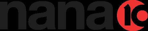 לוגו גב נענע 10